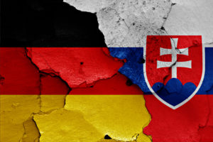 Germany vs Slovakia Betting Tips