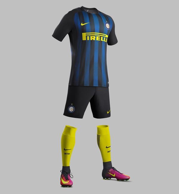 Inter 3