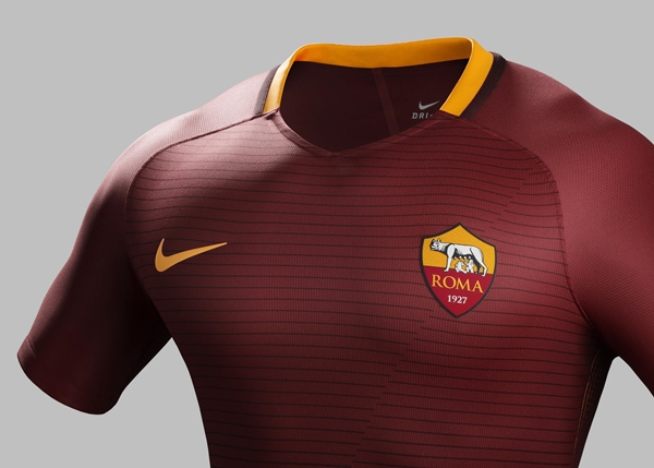 Roma kit 2