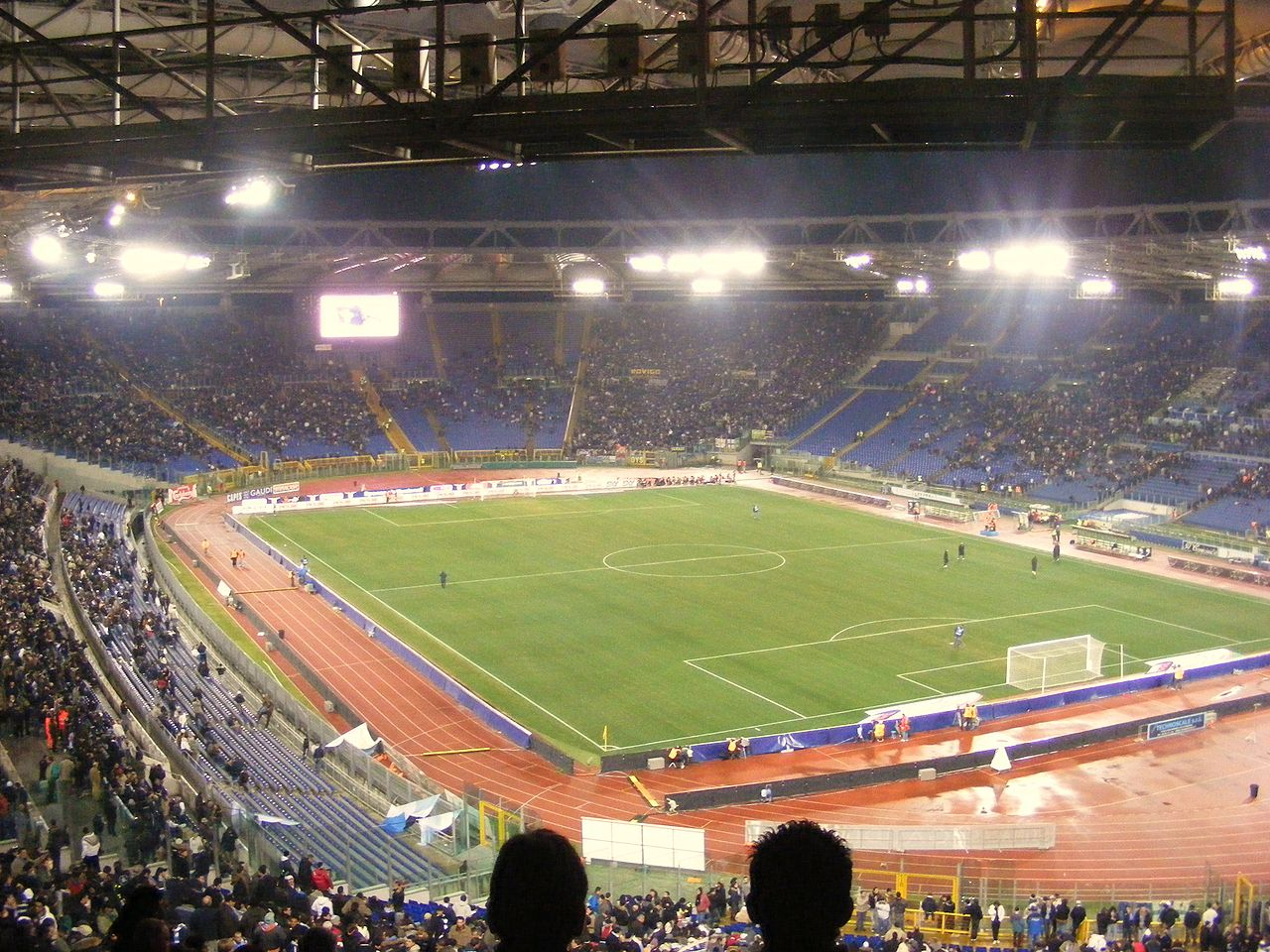 Lazio v Juventus Betting Tips