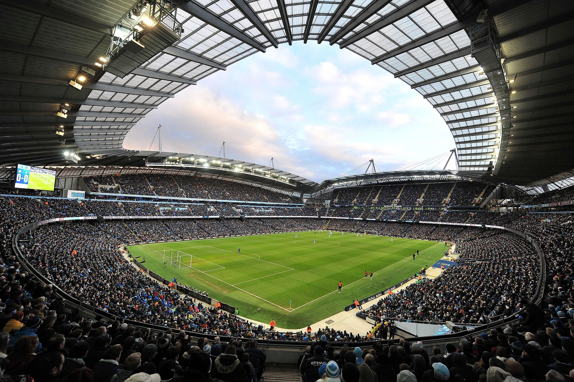 Man City v West Ham Betting Tips