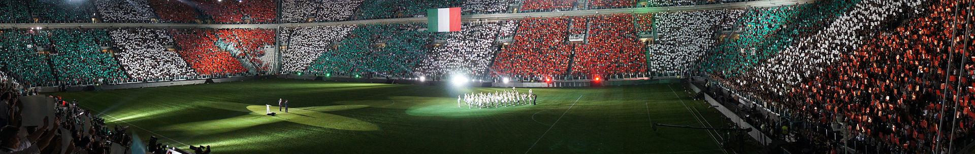 Juventus_Stadium_inauguration