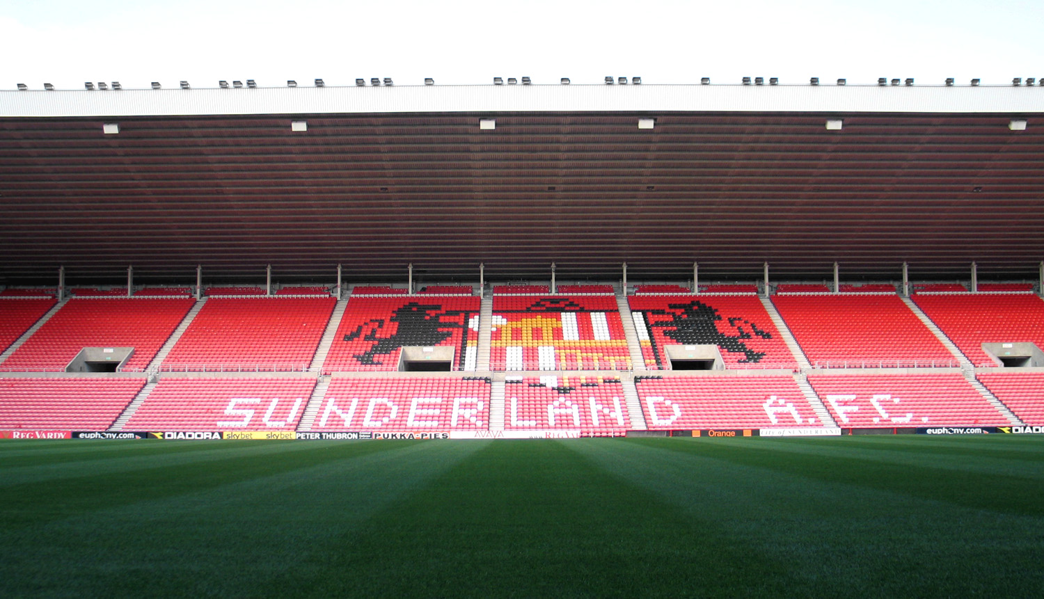 Sunderland v Middlesbrough Betting Tips