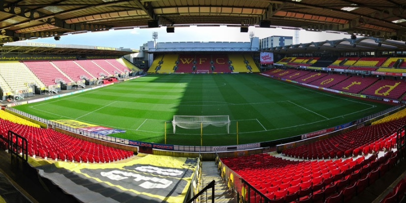 Watford v Arsenal Betting Tips