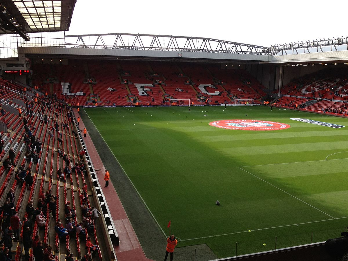 Liverpool v West Brom Betting Tips