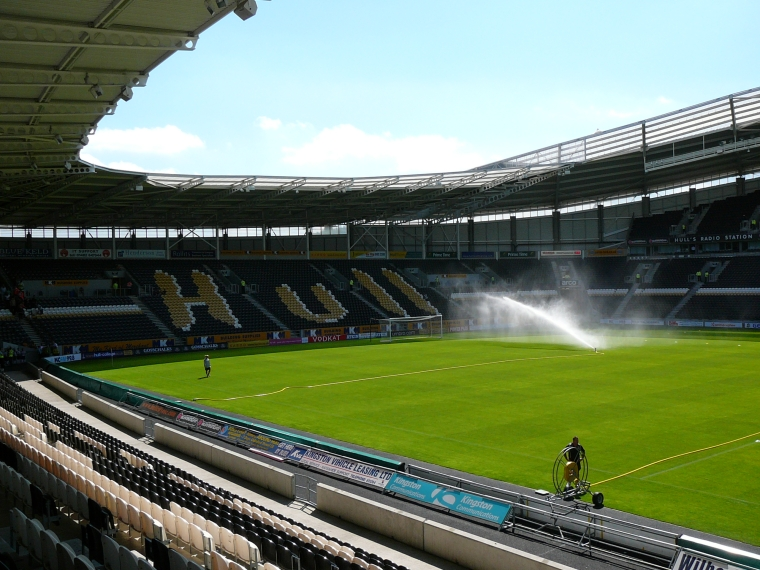Hull City v Southampton Betting Tips