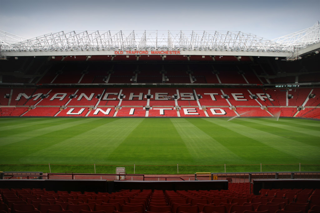 Manchester United vs Stoke Betting Tips