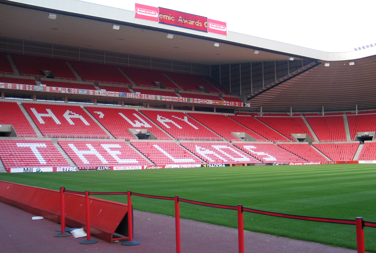 Sunderland v Leicester Betting Tips