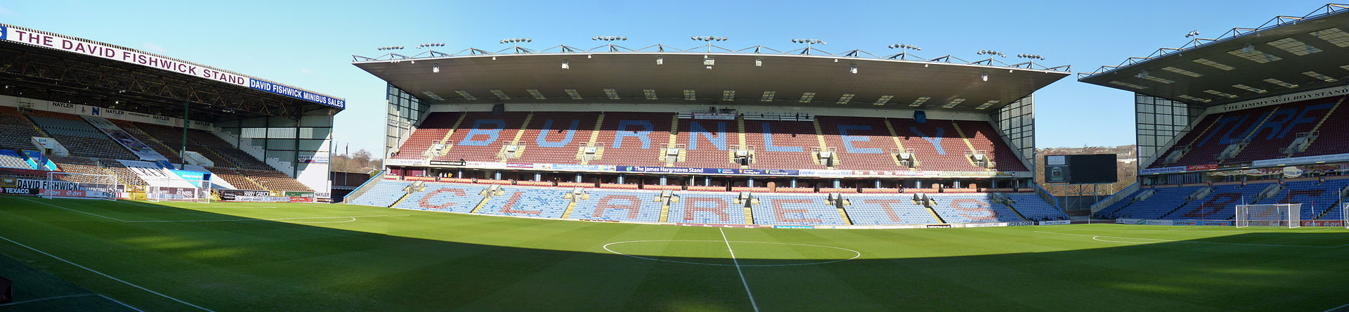 Burnley v Crystal Palace Betting Tips