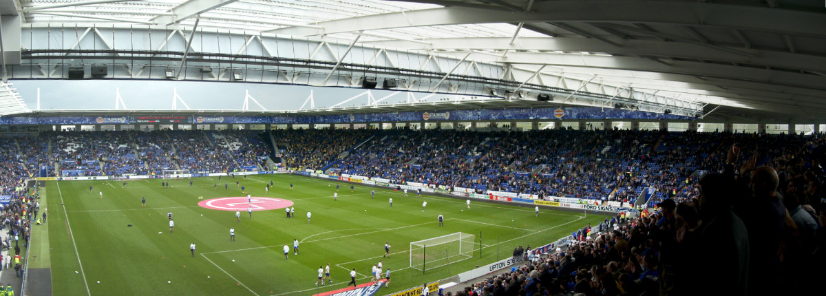 Leicester v Crystal Palace Betting Tips