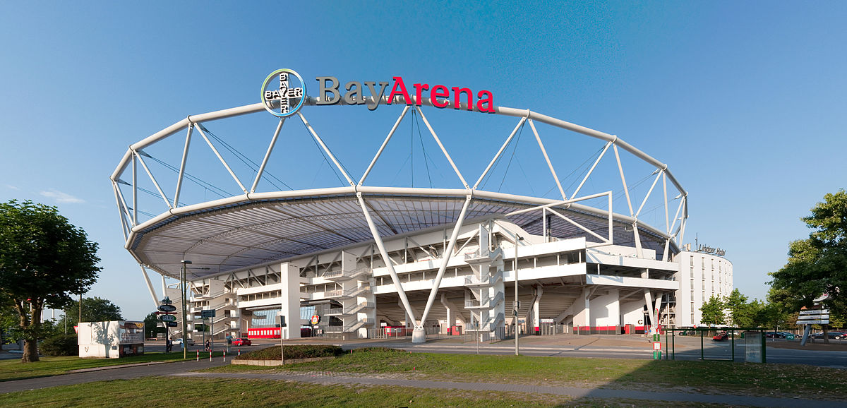 Bayer Leverkusen v Tottenham Betting Tips