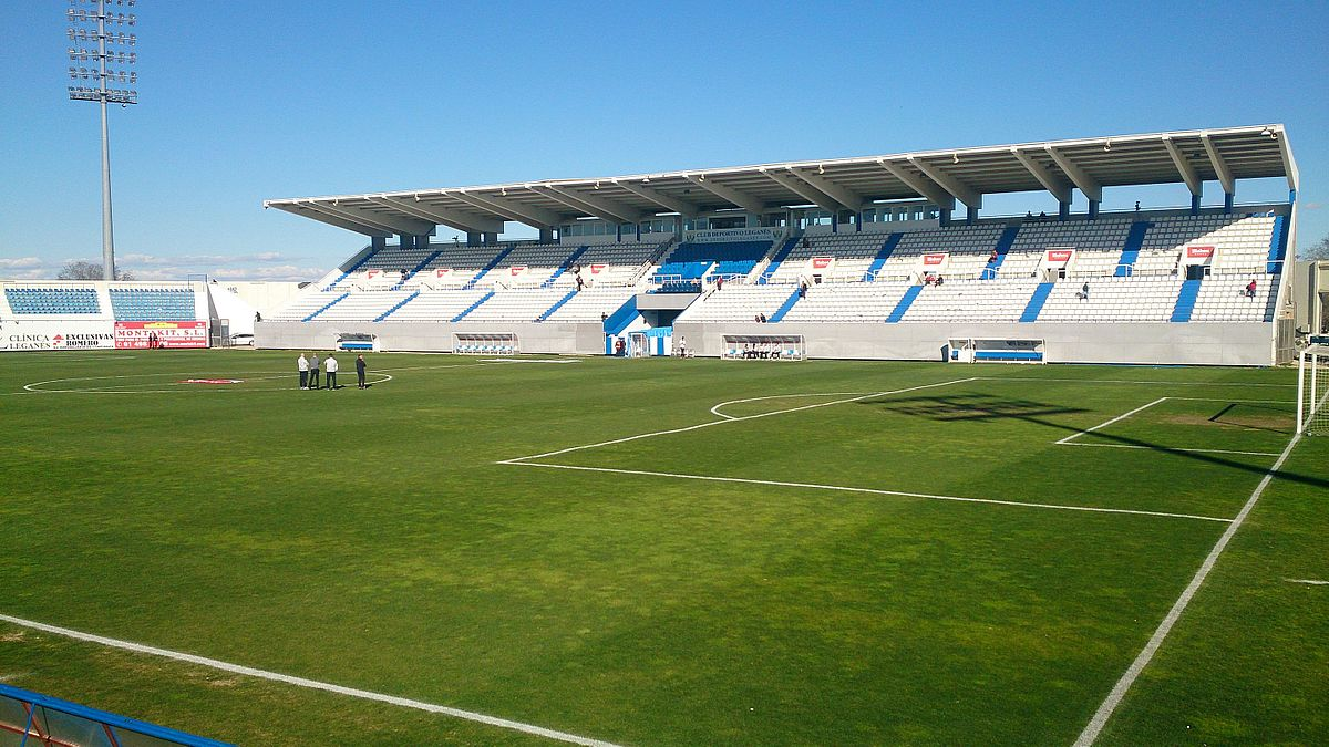 Leganes v Sevilla Betting Tips