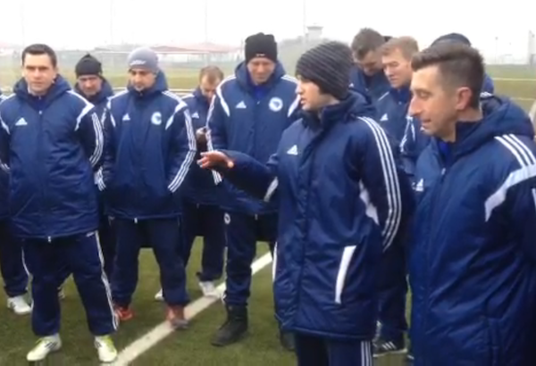 ejdin-leading-a-session-on-uefa-a-licence-course