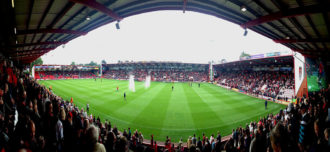 Bournemouth v Burnley Betting