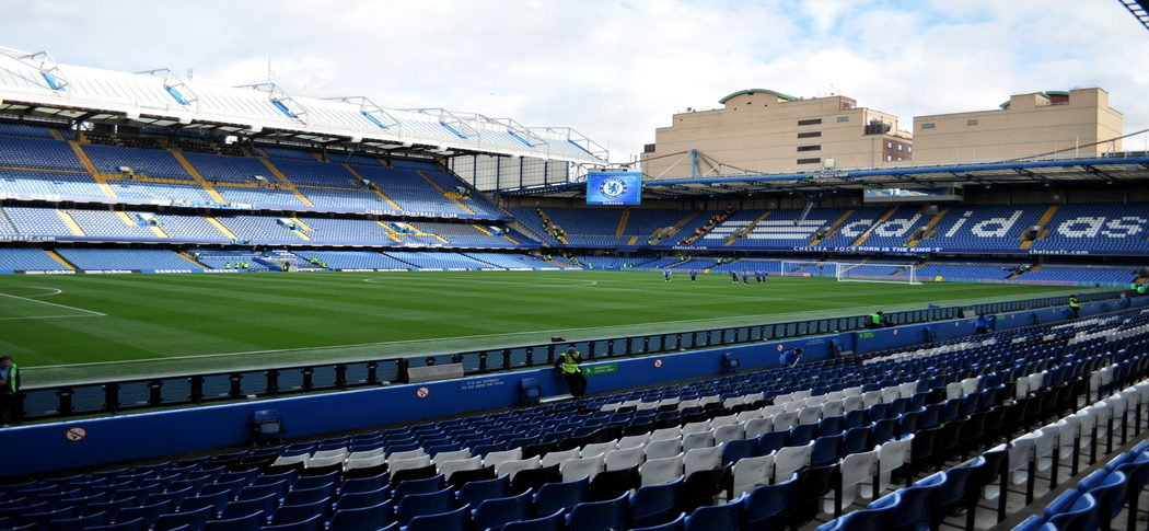 Chelsea v Arsenal Betting