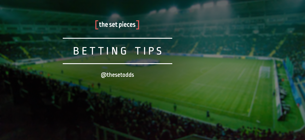 napoli sampdoria betting tips