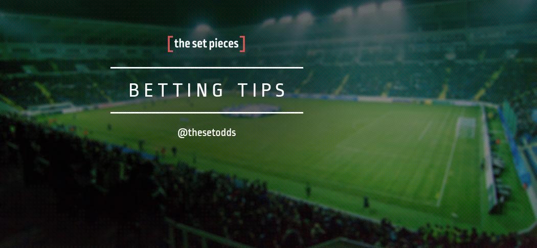 Stoke v Watford Betting
