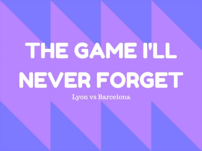 lyon vs barcelona - photo #11