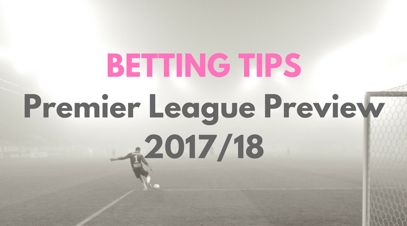Premier league betting advice double chance betting calculator round robin