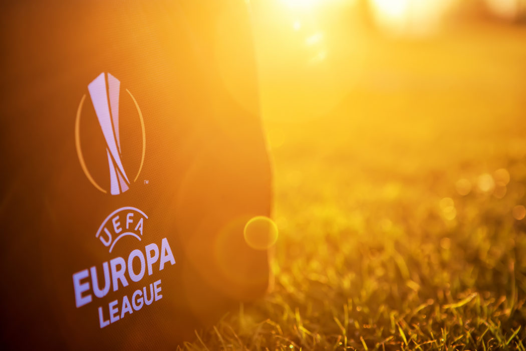 Tipps Europa League