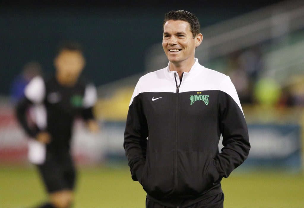 tampa bay rowdies boss stuart campbell on managing joe cole and the us soccer boom the set pieces https thesetpieces com world football tampa bay rowdies boss stuart campbell managing joe cole us soccer boom
