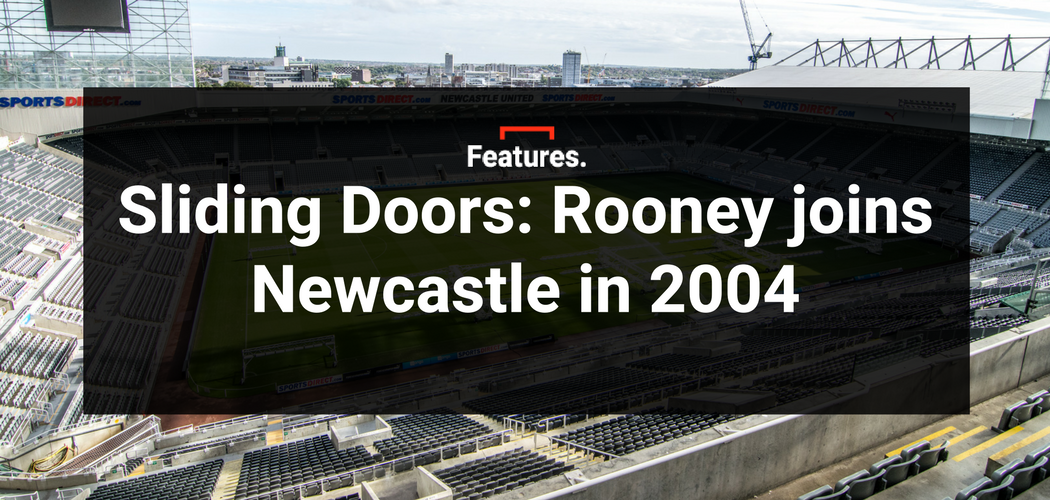 Sliding Doors Newcastle on