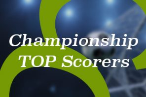 Championship Top Scorers quiz