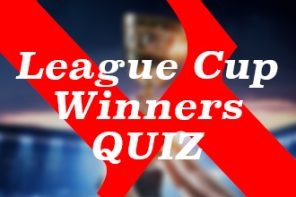 League-Cup-Winners-Quiz-330x220