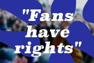 FC St Pauli: Fans have rights