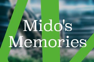 Mido's memories
