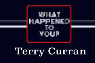 Terry-Curran