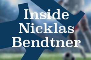 Inside-Nicklas-Bendtner-330x220