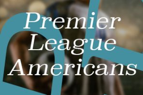 Can you name all 22 American goalscorers in the Premier League