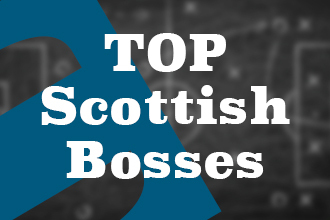 Football quiz: Name the Premier League's Scottish managers