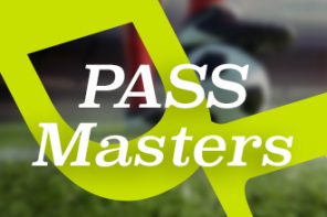 Football quiz, Premier League pass masters