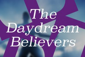 Barnsley in the Premier League: Daydream Believers