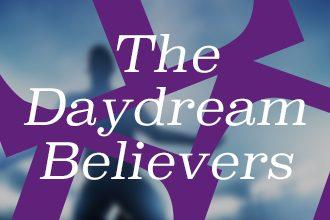 Barnsley in the Premier League: Daydream Believers