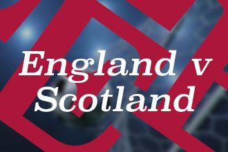 England v Scotland, Euro 96 quiz