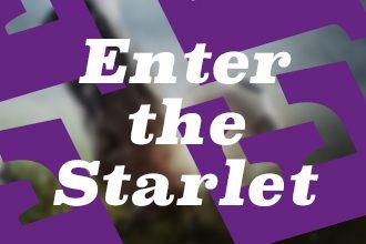 Euro 2020: Enter the starlet